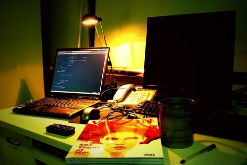 laptop_12.jpg