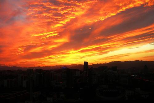 sunset2_12.jpg