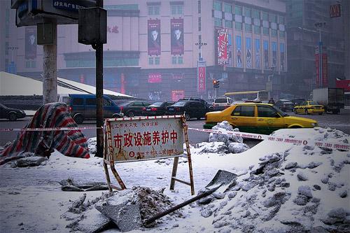 snow_21.jpg