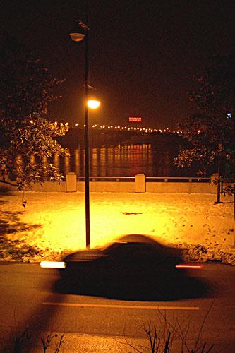snow_7.jpg