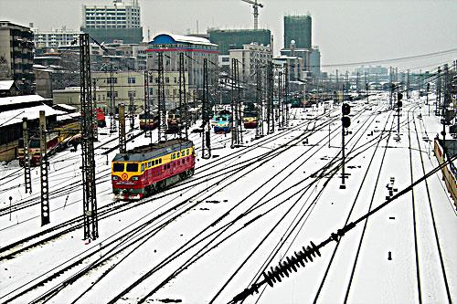 snow_8.jpg