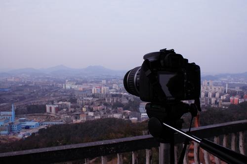 zhuzhou3.jpg