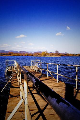 lake4.jpg